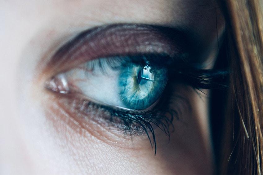 Myths About LASIK Eye Surgery - Cullom & Farah